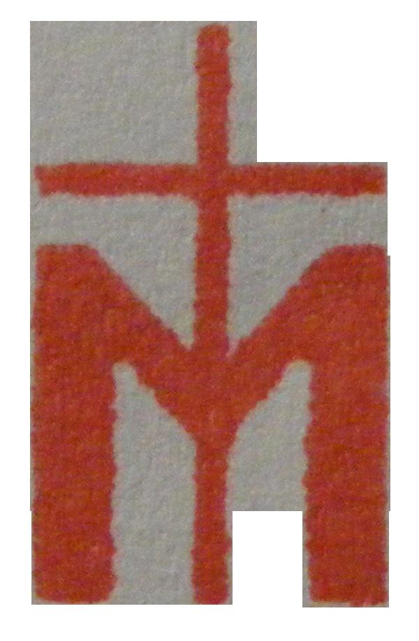 Parafia Matki Bożej NIeustającej Pomocy w Skorzewie